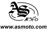 as-moto