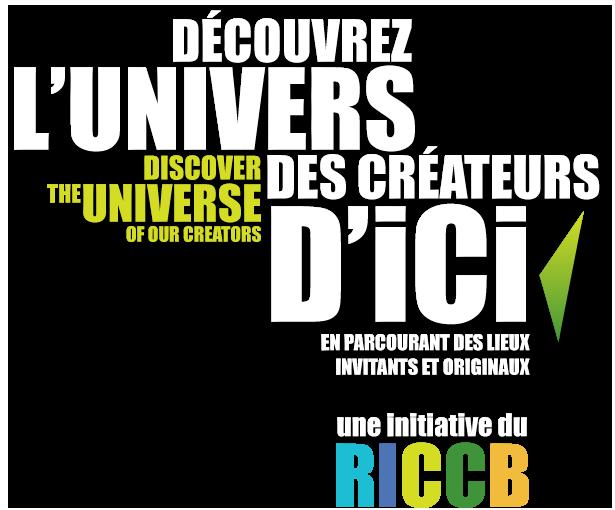txt-intro-RICCB