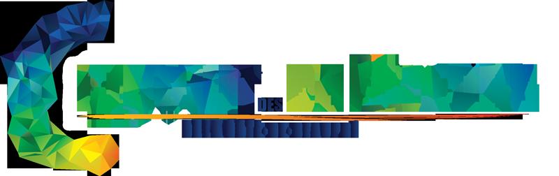 Circuit des Créateurs de la Côte-de-Beaupré
