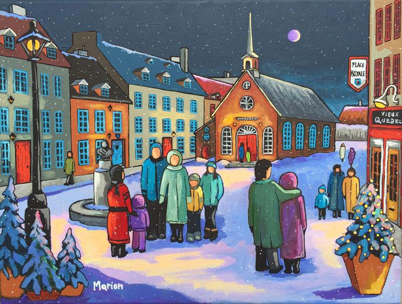 louise-marion_12x16_petite-neige