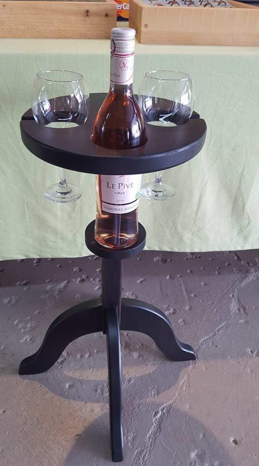 table pour amoureux 79.99$