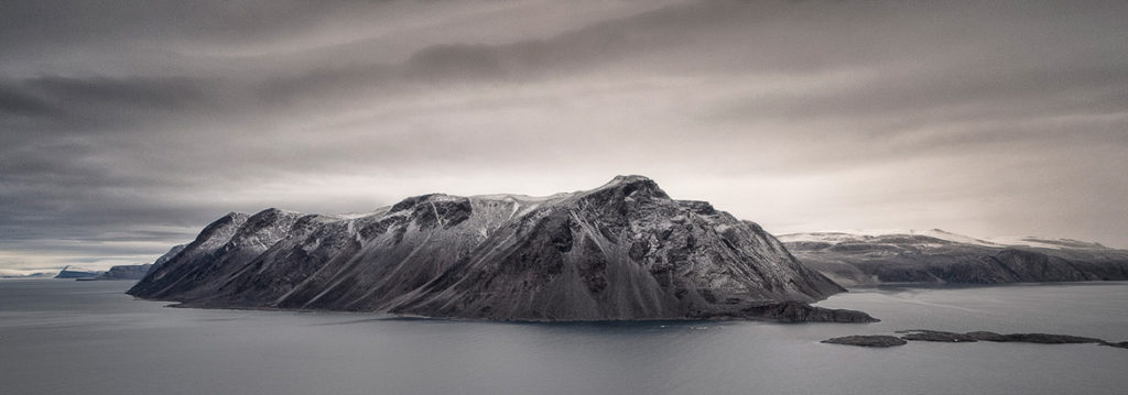 Grise-Fiord